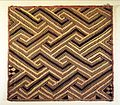 Brooklyn Museum 1989.11.5 Raffia Cloth Panel Marked D51.jpg