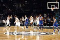 Brooklyn Nets vs NY Knicks 2018-10-03 td 165 - 1st Quarter.jpg