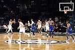 Brooklyn Nets vs NY Knicks 2018-10-03 td 165 - 1st Quarter.jpg