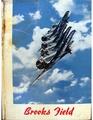Brooks Army Air Field 1942 42-I Classbook.pdf
