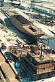 Brosen durres shipyard.jpg