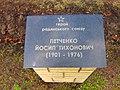 Brotherhood grave of Soviet soldiers in Balakliia (670 burieds) (21).jpg