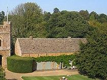 Broughton-Castle-Stables.jpg