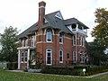 Brown Mansion 028.jpg