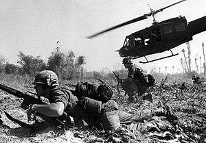 34 vietnameser doda i massaker