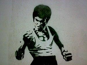 Bruce Lee Stencil.jpg