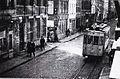 Brugge - tram 2, 1920.jpg