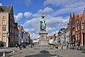 Brugge Jan van Eyckplein R01.jpg