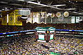 Bruins and Celtics Banners.jpg