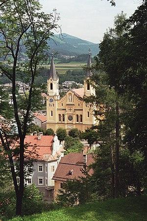BruneckStadtkirche.jpg