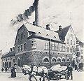 Brunkebergsverket 1896h.jpg
