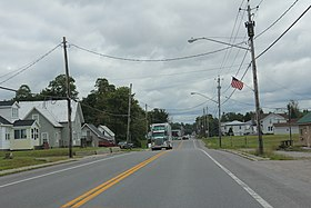 Brushton NY downtown US11.jpg