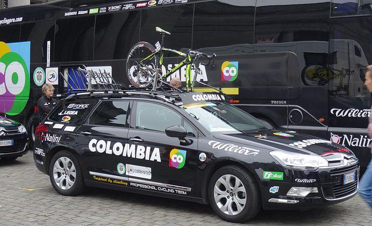 Bruxelles et Etterbeek - Brussels Cycling Classic, 6 septembre 2014, départ (A053).JPG