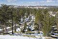Bryce Canyon, Wikiexp 04.jpg