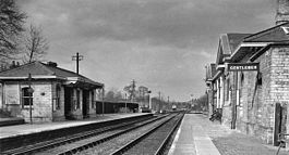 Buckingham railway station 1932416 5735b585.jpg