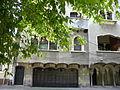 Bucuresti, Romania. Casa pe Str. Popa Soare nr. 52, sect. 3. B-II-m-B-19456.JPG