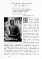Buddhism Vol 1-2 Transmigration, Ananda Metteyya.png