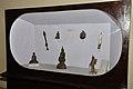 Buddhist Images - Bronze Gallery - Government Museum - Mathura 2013-02-24 6569.JPG