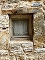 Budva Stari Grad - Fenster 2.jpg