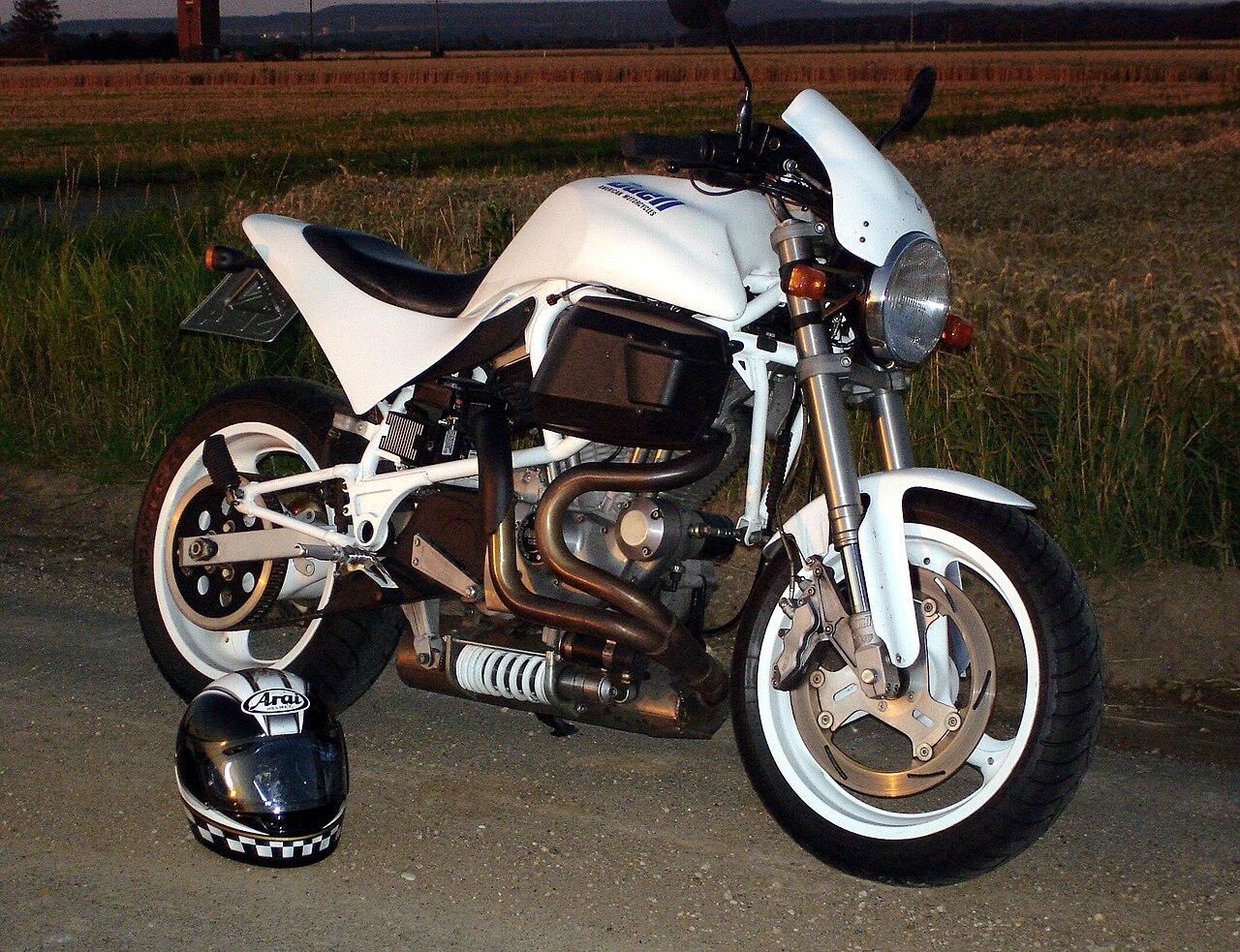 Yamaha MT 15 Wikipedia: 2006 Yamaha MT-OS Concept : Motorcycles