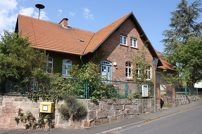 File:Buergerhaus Ronhausen.jpg