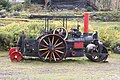 Buffalo-Springfield Steam Roller at Mount Washington Cog Railway.jpg
