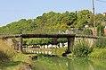 Buffon Pont R02.jpg