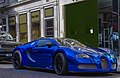 Bugatti Blue (7464132740).jpg