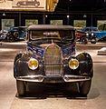 Bugatti Type 57 Cabriolet Vanvooren 1938 (Volante) jm20658.jpg