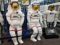 Building 9 space suits.jpg