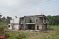 Building Demolition - Kotwali - Krishnanagar - Nadia 2017-08-15 1814.JPG