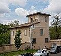 Buildings in Parco Villa Borghese 3.jpg