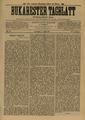 Bukarester Tagblatt 1893-08-03, nr. 171.pdf