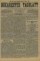 Bukarester Tagblatt 1900-10-23, nr. 238.pdf