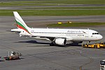 Bulgaria Air, LZ-FBD, Airbus A320-214 (37231038765).jpg