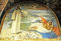 Bulgaria Bulgaria-0454 - St. Alexander Nevsky Cathedral (7187561639).jpg