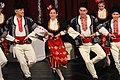 Bulgarian Folk Dance 1.jpg
