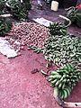 Bumonde buzungu na Nkota za Matooke.jpg
