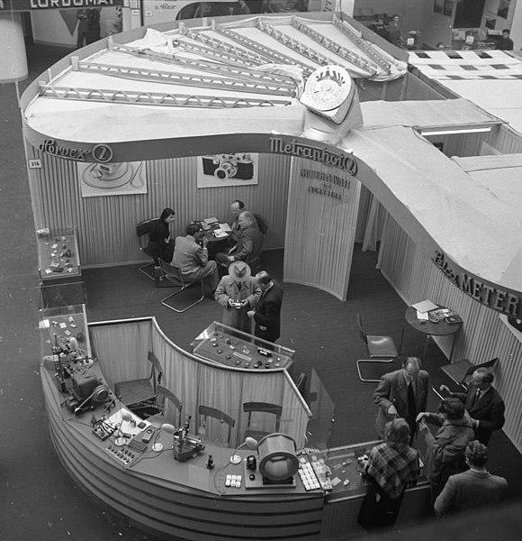 Soubor:Bundesarchiv Bild 183-43049-0001