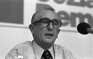 Helmut Rohde German politician (SPD)