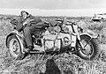 Bundesarchiv Bild 101I-217-0499-18, Russland-Süd, Kradfahrer.jpg