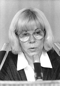 Bundesarchiv Bild 183-1987-1125-309, Berlin, Schriftstellerkongress der DDR, Königsdorf.jpg