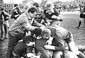 Bundesarchiv Bild 183-1989-0401-022, FDGB-Pokal, Finale, BFC Dynamo - FC Karl-Marx-Stadt 1-0.jpg