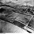 Bundesarchiv Bild 195-0824, Rheinbefliegung, Worringen - Dormagen.jpg