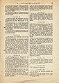 Bundesgesetzblatt Nr 1 von 1949-05-23 Grundgesetz-015.jpg