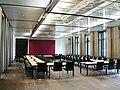 Bundesrat Ausschusssitzungssaal.jpg