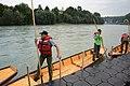 Bundeswasserwehrbewerb bfkuu denkmayr 058 (48735012363).jpg