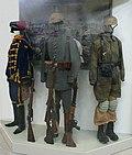 Bundeswehrmuseum Dresden 9.jpg