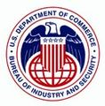 Bureau of Industry and Security seal.jpg