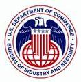 Bureau of Industry and Security seal.jpg